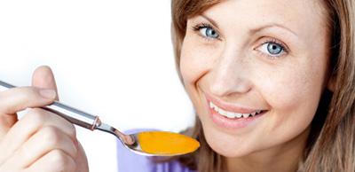 Лечебное питание при язвенной болезни желудка и двенадцатиперстной кишки - ДИЕТА 1А