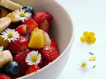 Большое значение имеет лечебное питание при гастрите
