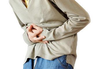 Колит - симптомы, лечение