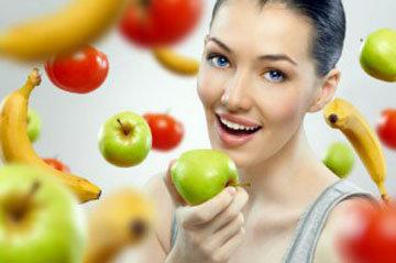 Лечебное питание при колитах и энтеритах