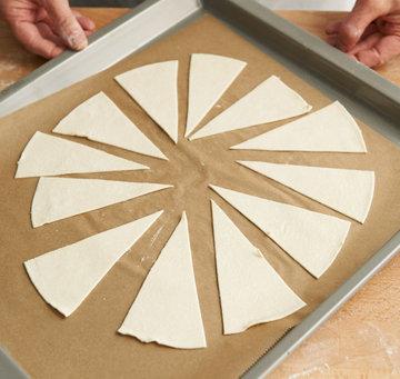 Как испечь торт по немецкому рецепту 3