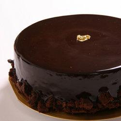Шоколадный торт рецепт самый вкусный