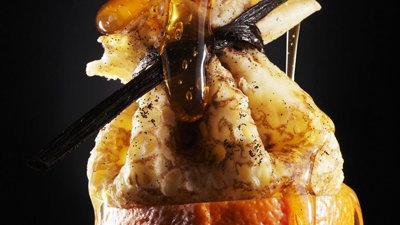Блины с мясом на масленицу рецепты