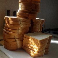 тостовый хлеб