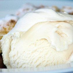 Мороженое можно выбрать по вкусу