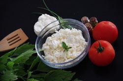 I. Мастер-класс Как приготовить домашний сыр