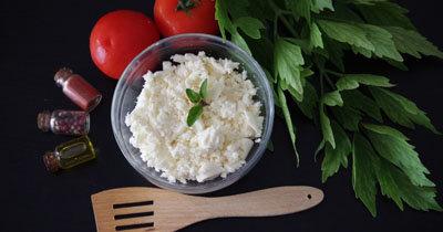 Как приготовить домашний сыр - С чего начать