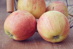 II. Варенье из ягод. Рябиновое варенье + яблоки