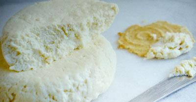 domashnij-syr-recept-prostoj