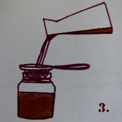 kak-prigotovit-kofe-cold-brew-3