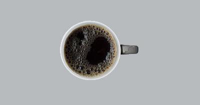 kak-prigotovit-kofe-cold-brew