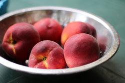 15-kg-persikov