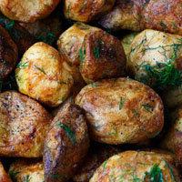 kazhduyu-kartofelinu-pridavit