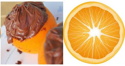shokoladnyj-pirog-recept-v-apelsine