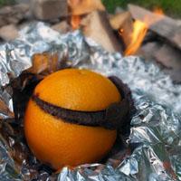 pirog-recept-v-apelsine
