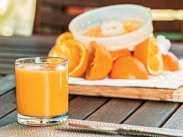 apelsinovyj-sok