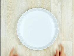1-kulinarnyj-master-klass-recept-piroga-iz-sloenogo-testa