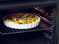 11-kulinarnyj-master-klass-recept-piroga-iz-sloenogo-testa