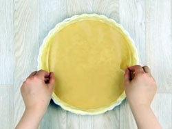 3-kulinarnyj-master-klass-recept-piroga-iz-sloenogo-testa