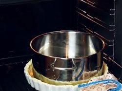 4-kulinarnyj-master-klass-recept-piroga-iz-sloenogo-testa