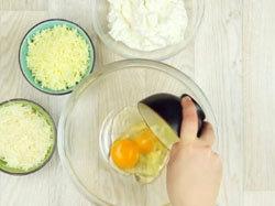 5-kulinarnyj-master-klass-recept-piroga-iz-sloenogo-testa