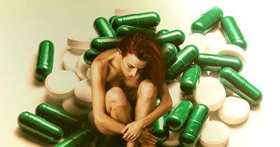 Лечебное питание для больных с острым гастроэнтероколитом