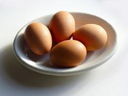 omlet-belkovyj-parovoj