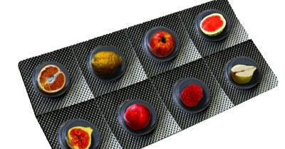назначение пятых диет