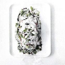 Кулинарный мастер-класс Вяленое мясо рецепт 2
