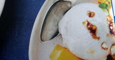 Что можно приготовить из йогурта