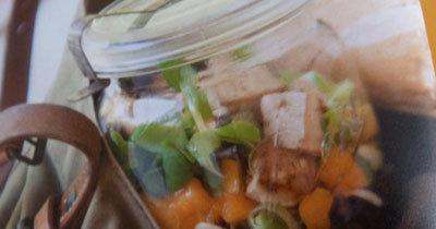 Приготовить баклажаны быстро и вкусно