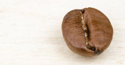 Простые рецепты десертов с кофе