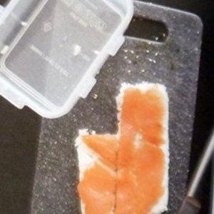 Быстрые суши 1