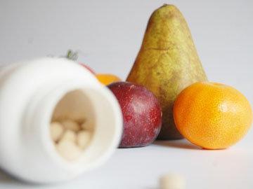 Лечебное питание назначается в виде специальных диет