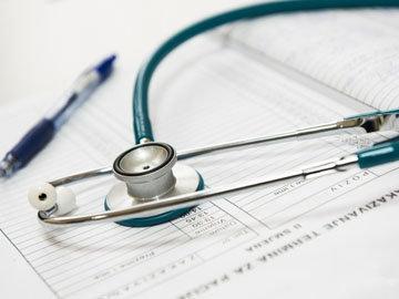 Лечение гломерулонефритов