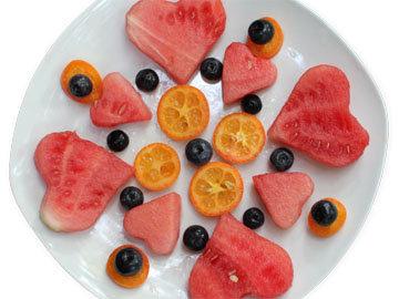 три варианта седьмых почечных диет 7а, 7б, 7