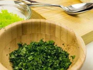 зеленый рис 1