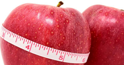 Идеальный вес