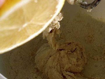 Кулинарный мастер класс Как сделать печенье Arnhemse Meisjes 1