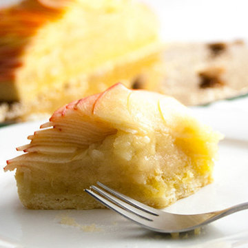 tarte-aux-pommes-cedric-grolet
