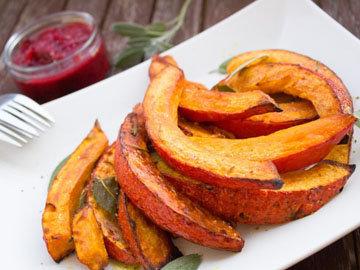 тушеные, вареные овощные и фруктовые блюда