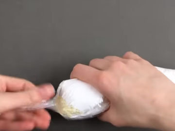 Русские насадки - инструкция 6
