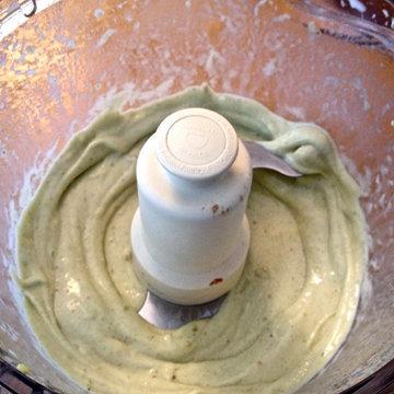 Приготовить мороженое 2