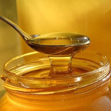 Соус с медом