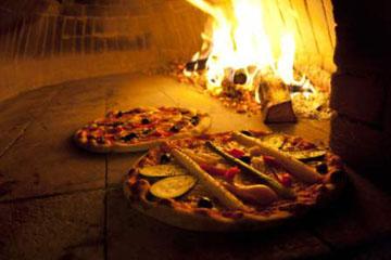 16. Италия и пицца