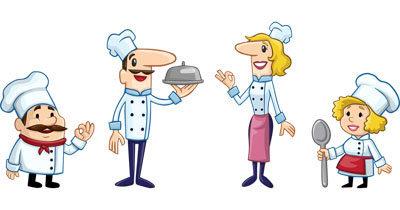 Кулинарный сайт Ням-Ням. Обзор