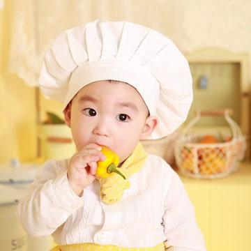 Кулинарный сайт Ням-Ням.