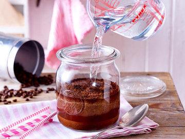 кофе Cold Brew Coffee