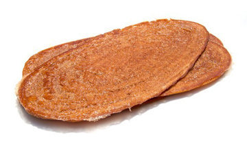 печенье рецепт Arlett