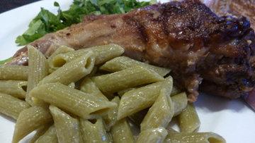 Как приготовить кролика в духовке вкусно и просто